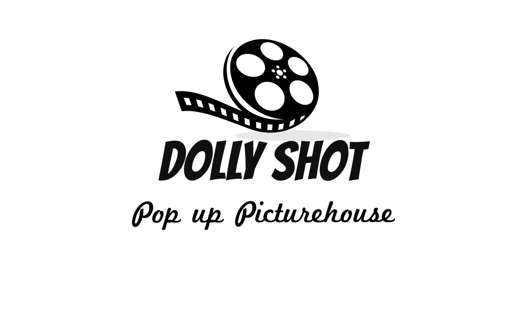 DOLLYSHOTPOPUPPICTUREHOUSE.COM